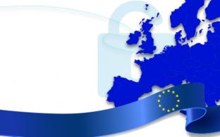 Non European empties cartridges