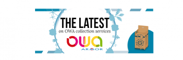 OWA collection
