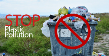 stop-pollution
