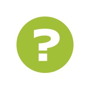 OWA FAQ